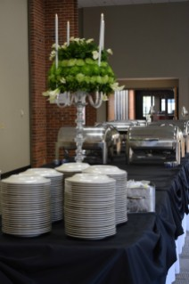 catering-banquet